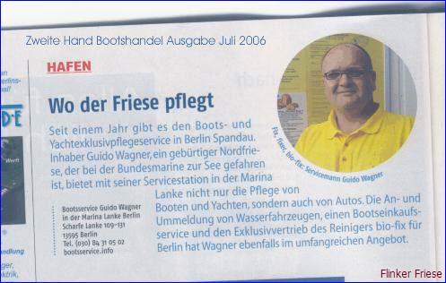 Zweite Hand Berlin Bekanntschaften